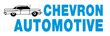 Chevron Automotive